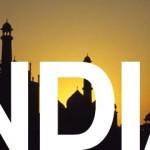 India: 3a economía del mundo