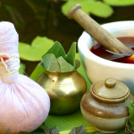 Como el Ayurveda ayuda a prevenir enfermedades que se activan por el efecto gatillo