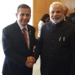 Gobierno de la India busca incentivar TLCs con países latinoaméricanos