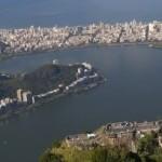 India está redescubriendo a América Latina