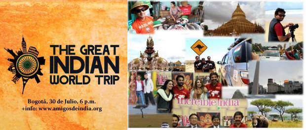 charla-world-india-trip