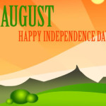 En vivo: La Ceremonia de Celebración del 68o Día de la Independencia de la India