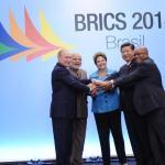 Entendiendo el nuevo banco de los BRICS
