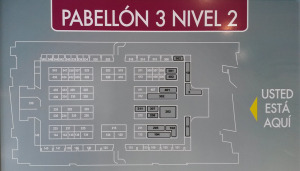 mapa-feria-hogar-bogota-pabellon3-nivel2