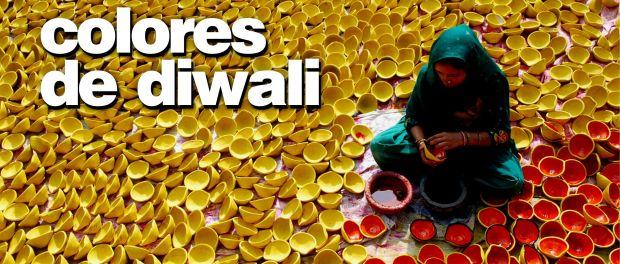 CLOURS OF DIWALI 001