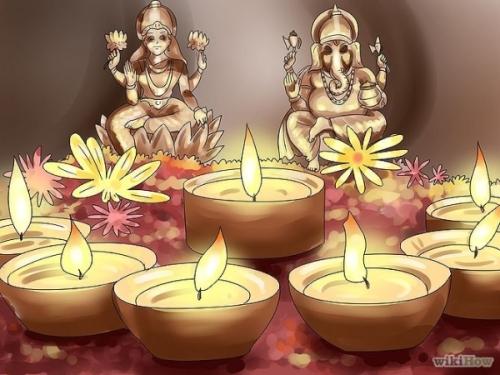 Diwali-11