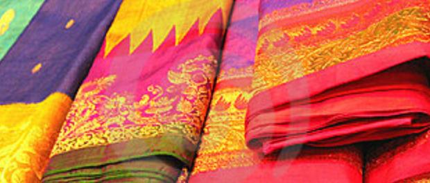 colorido-diwali