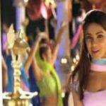 5+1 Canciones para bailar en Diwali