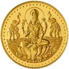 diwali-coin