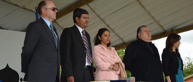 embajador-india-maslow-school