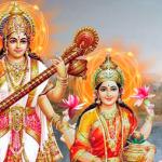 Entendiendo el valor integral del Diwali