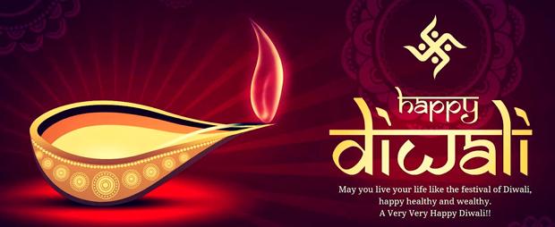 saludos-diwali