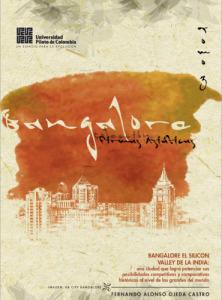 bangalore-firmas-asiaticas