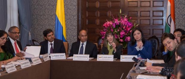 consultas-bilaterales-india-colombia
