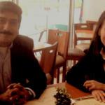 Oportunidades De Internacionalización Del Departamento Del Meta Con Destino India