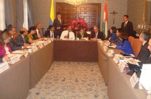 sexta-consulta-india-colombia-1