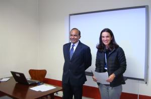 sexta-consulta-india-colombia-3
