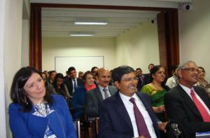 sexta-consulta-india-colombia-4
