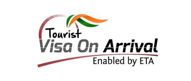 visa-de-llegada-india