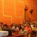 India a través del lente y los textos de Andrés Hurtado García