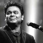 Celebrando el Cumpleaños de un Grande: AR Rahman