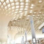 Visa de Turismo Electrónica a la India para Colombianos