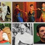 Revista India Perspectivas Noviembre-Diciembre 2013