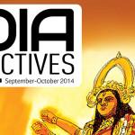 Revista India Perspectivas Septiembre-Octubre 2014