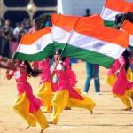 India: Una sorprendente república @65