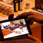 INDIA: una alternativa real, con productos y servicios de alta tecnología