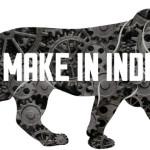 Revista India Perspectivas Noviembre-Diciembre 2014