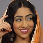 100 años de la belleza en la India en 90 segundos, según Bollywood