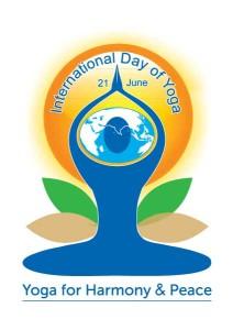 dia-internacional-yoga-colombia