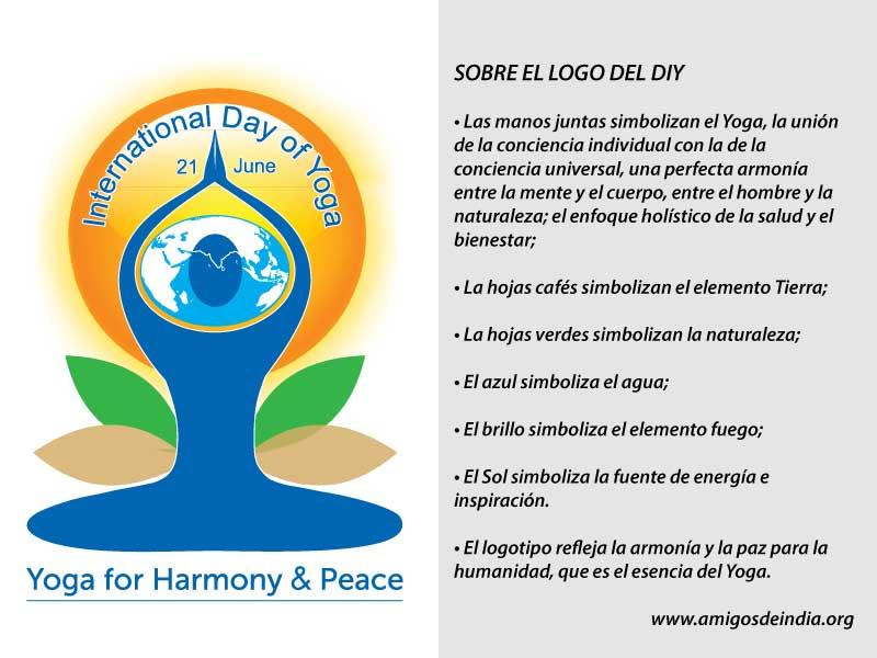 dia-internacional-yoga-colombia-explicacion