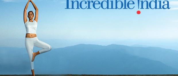 incredible-india-yoga-620x330