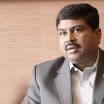 India busca afianzarse en el sector petrolero colombiano
