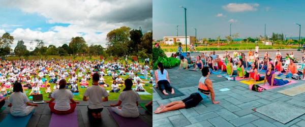 yoga-colombia-ecuador
