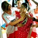 Orientalism Reinvented: la India real (y cero romántica) de las producciones occidentales