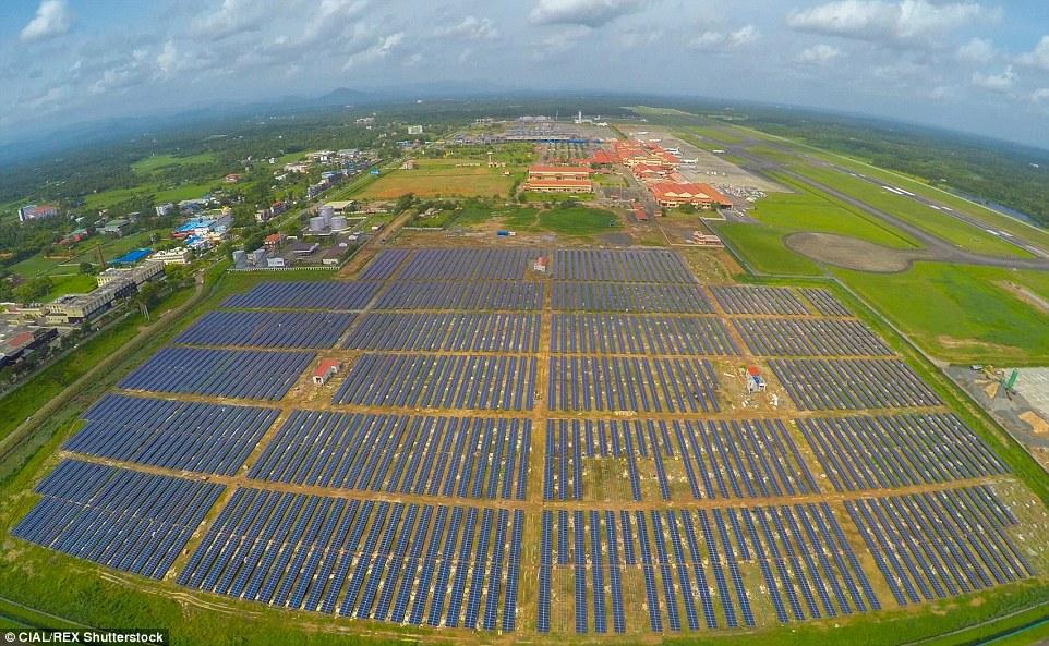 cochi-solar-energia
