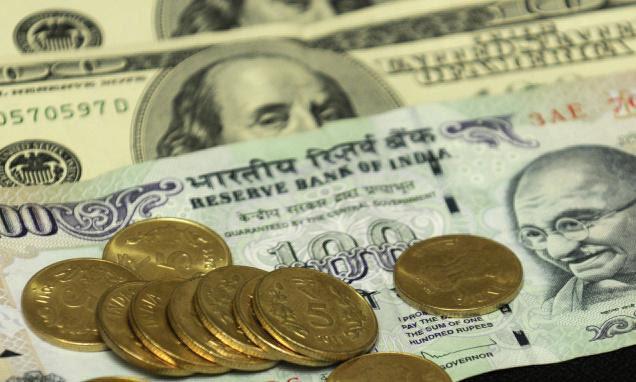 india-economia-crece