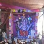 El espiritu de la India